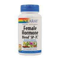 Female_Hormone_blend_8410
