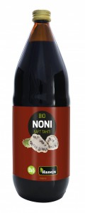 16401000-Bio-Noni-Tahiti