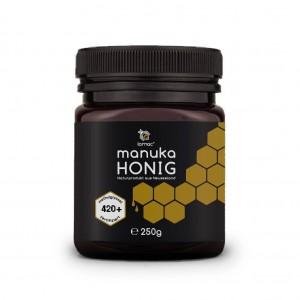 Larnca-Manuka-Honig-250g-420